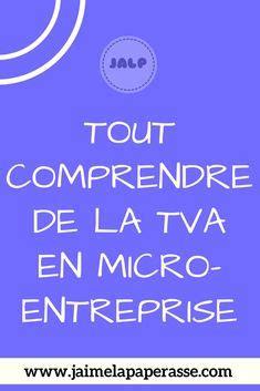 Business Plan Rapport De Stage
